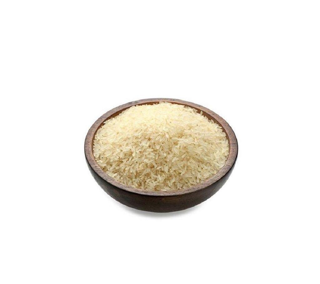 Lalon স্পেশাল মিনিকেট রাইস - 50Kg - Drice বাংলাদেশ - 1129935
