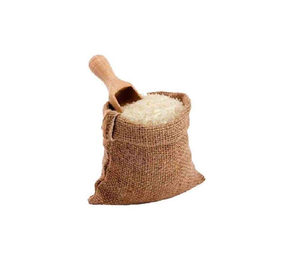 Mozammel স্পেশাল বাসমতী রাইস - 25Kg - Drice বাংলাদেশ - 1129960