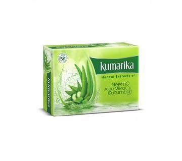 Kumarika  Beauty Soap 100 GM  BD