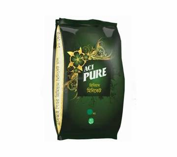ACI Pure Premium Minikate Rice 5kg -2400477