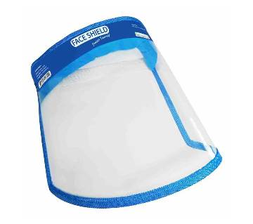 Design Face Shield(889673)-(5% VAT Included on Price)-3813306
