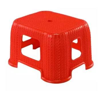 ACI PREMIO Trendy Stool-Medium -3813294