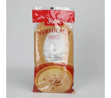 Shwapno Vermicelli (Shemai) 200g-(5% VAT Included on Price)-2813597