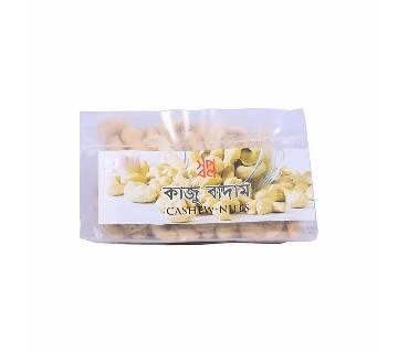 SHWAPNO Kaju Badam(Cashew Nuts) 25Gm-(5% VAT Included on Price)-2701739