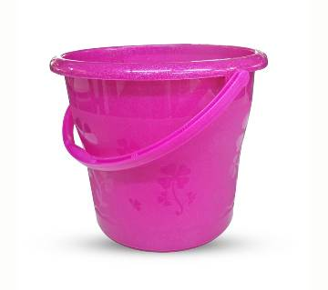 ACI PREMIO BUCKET 20LTR. BOGO-(5% VAT Included on Price)-3813256