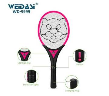 NRB MOSQUITO KILLING BAT WD-9999-(5% VAT Included on Price)-3502791