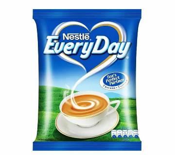 Nestle Every Day Full C.Milk Powder 500g-(5% VAT Included on Price)-2501151
