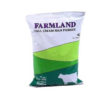 Farmland F.C.M.P 500g (Foil Pack)-(5% VAT Included on Price)-2500115