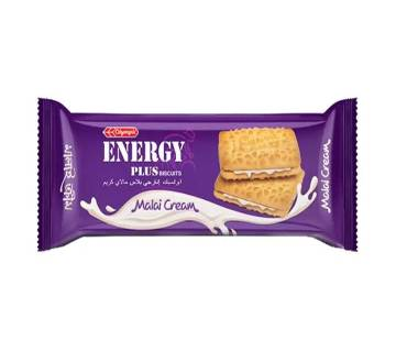 Olimpic E.Plus Biscuits Malai Cream 45g-(5% VAT Included on Price)-2703253