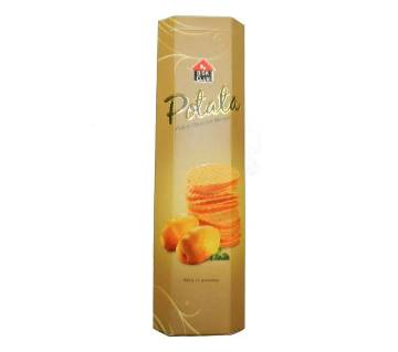 Bisk Club Potata Biscuits 100g-(5% VAT Included on Price)-2811940