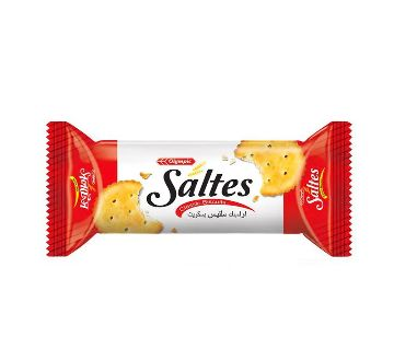 Olympic Saltes Classic Biscuits 50g-(5% VAT Included on Price)-2811440
