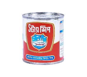 Starship Condensed Milk 397 gm-(5% VAT Included on Price)-2500089