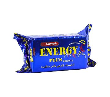 Olympic Energy Plus 80 gm-(5% VAT Included on Price)-2803204