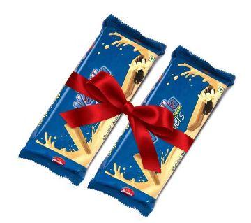 CBL Munchee Vanilla Wafer 50g (BOGOF)-(5% VAT Included on Price)-2814786
