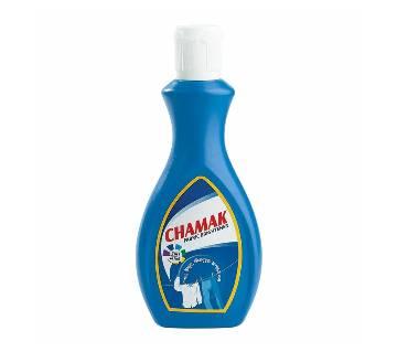 Chamak Fabric Brightener 100ml-(5% VAT Included on Price)-2600028