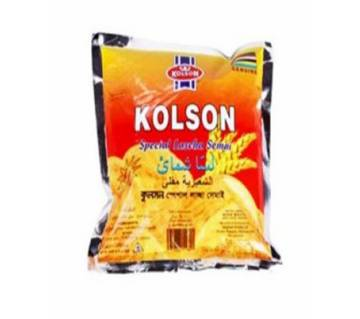 Kolson Lachha Shemai 200 gm-(5% VAT Included on Price)-2800144