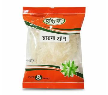 Haiko China Grass 10gm-(5% VAT Included on Price)-2700703