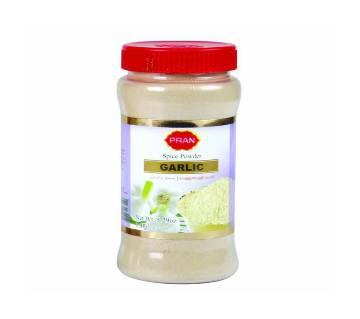 PRAN Garlic Powder 150Gm (Jar)-(5% VAT Included on Price)-2701785