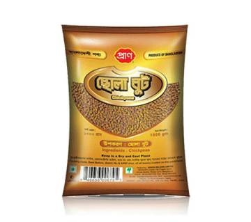 Pran Chola Boot 1 Kg Pack-(5% VAT Included on Price)-2400498