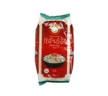 Rupchanda Chinigura Rice 1Kg-2400513