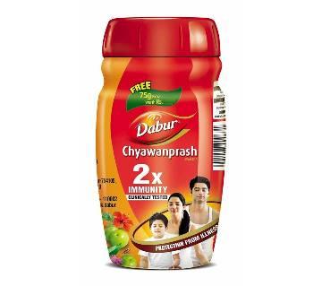 Dabur Chaywanprash 500gm-(5% VAT Included on Price)-2803657