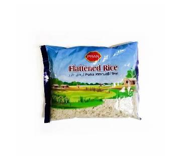 PRAN Flattened Rice(CHIRA)500gm-(5% VAT Included on Price)-2804999