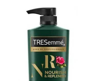 Tresemme Botanique NR Shampoo 580ml(Lcl)-(5% VAT Included on Price)-3015610
