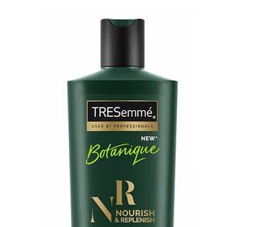 Tresemme Nourish&Replenish Shampoo 185ml-(5% VAT Included on Price)-3015576