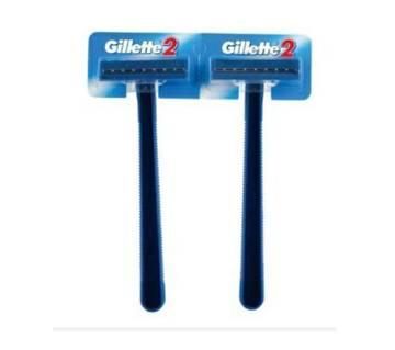 GILLETTE -2-(5% VAT Included on Price)-3000355