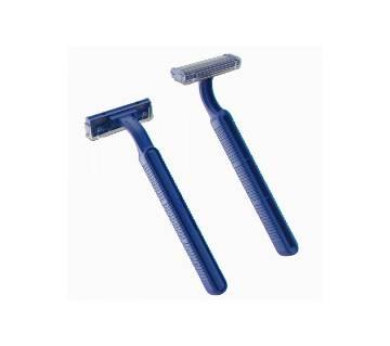 GILLETTE BLUE II-(5% VAT Included on Price)-3000356