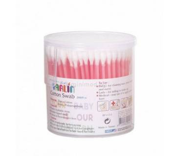 Farlin Cotton Buds (200 PCs) BF - 113-2-(5% VAT Included on Price)-2100375
