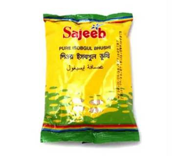 Sajeeb Isbgul Bhushi 85±5g-(5% VAT Included on Price)-2300490