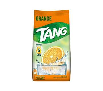 Tang Powder Drink Orange 500g (BIB)-(5% VAT Included on Price)-2300109