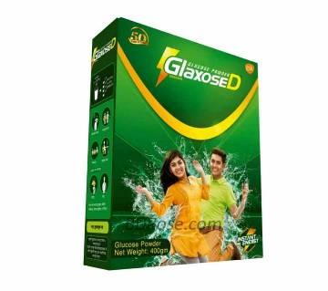 Glaxose-D Glucose 200g (BIB)-(5% VAT Included on Price)-2300889