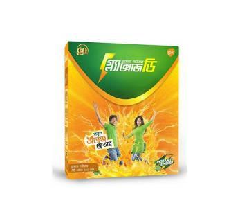 Glaxose-D Glucose Powder Orange Flv 250g-(5% VAT Included on Price)-2301822