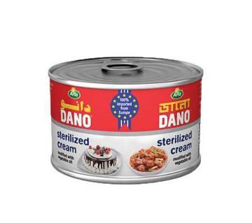 Dano Sterilized Cream 170g-(5% VAT Included on Price)-2500577