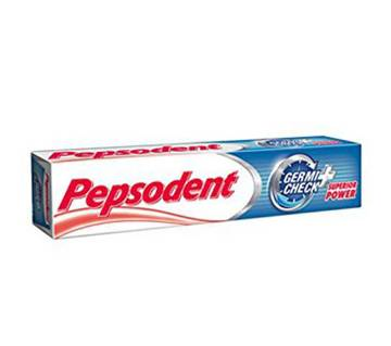 Pepsodent Professional140g(Save tk-35/-)-(5% VAT Included on Price)-3015325
