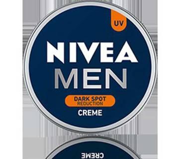 Nivea Men Dark Spot Creme 150ml-(5% VAT Included on Price)-3014854
