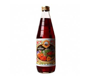 Rooh Afza 750 ml-(5% VAT Included on Price)-2300438