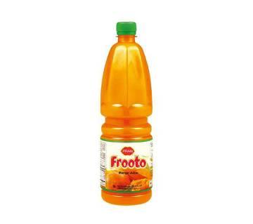 pran frooto mango Juice 1000ml-(5% VAT Included on Price)-2300165