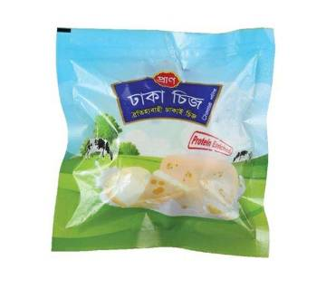 Pran Dhaka Cheese 100g-(5% VAT Included on Price)-2500998