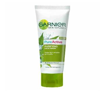 garnier-pure-active-neem-face-wash-100g-5-vat-included-on-price-3007509