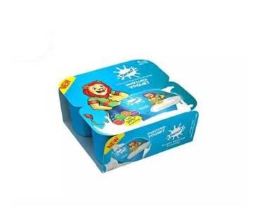 Shokti Mango Doi 80g-(5% VAT Included on Price)-2500138