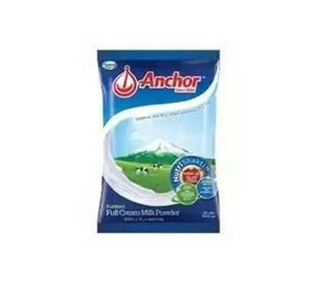 Anchor - IFCMP 500 gm Foil Pack-(5% VAT Included on Price)-2500053