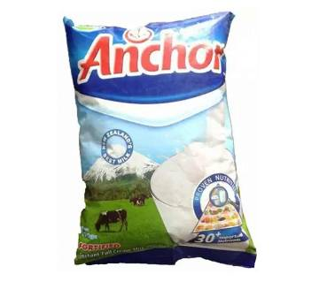 Anchor Fortified IFCM Powder Poly 1kg-(5% VAT Included on Price)-2500900