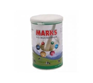 Marks F.C.M.P 1000gm TIN-(5% VAT Included on Price)-2500195