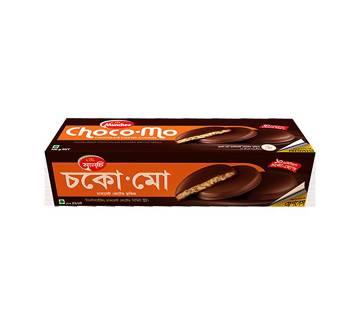 CBL Munchee Choco Mo 100g±10g-(5% VAT Included on Price)-2809597
