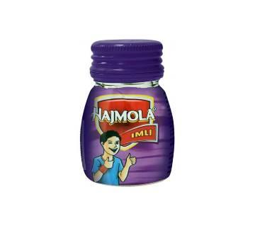 Hajmola Imli 120 tabs-(5% VAT Included on Price)-2802700