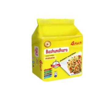 Bashundhara Ins.Ndl.496g(Box Free)-(5% VAT Included on Price)-2814278