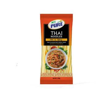 ACI Pure Thai Noodles 150g(B2 G1 Free)-(5% VAT Included on Price)-2813225